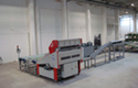 Carpet Manufactor Belguim